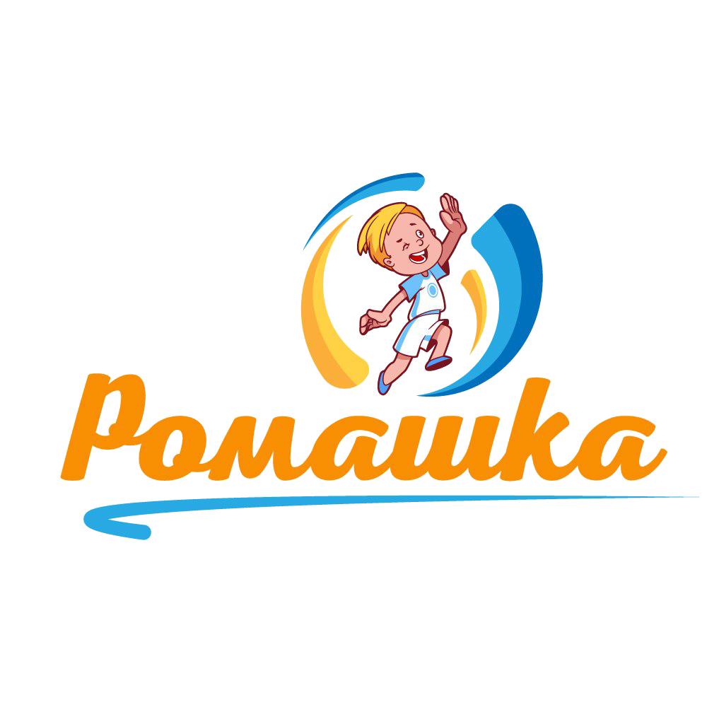 romashka-school.ru
